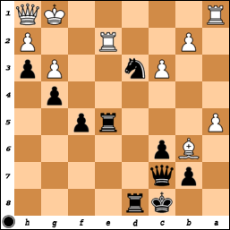 Rad-Quinn (2016) Black to play
